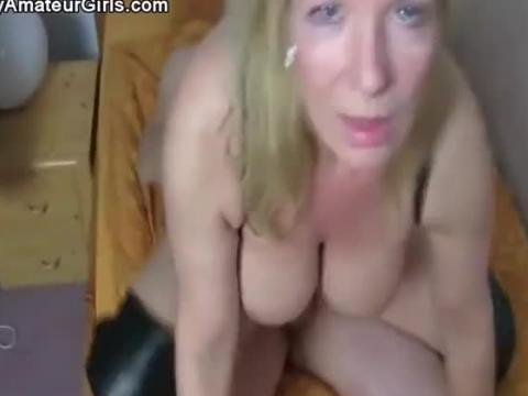 Cuckold hd having sex wife stranger