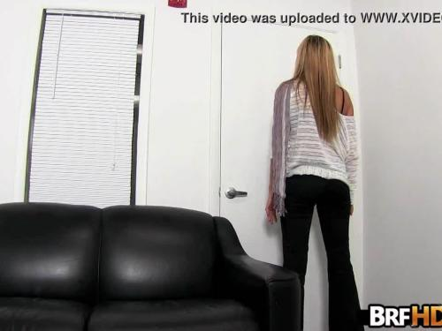 Blond model trixie star gets fucked 1.2